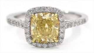 Лучшие Кольца 10 помолвки(Возможно, ваше обручальное кольцо сделать список?, 2017-01-28T18:30:15.000Z)