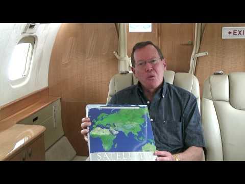 Southern Cross Jets Melbourne Australia