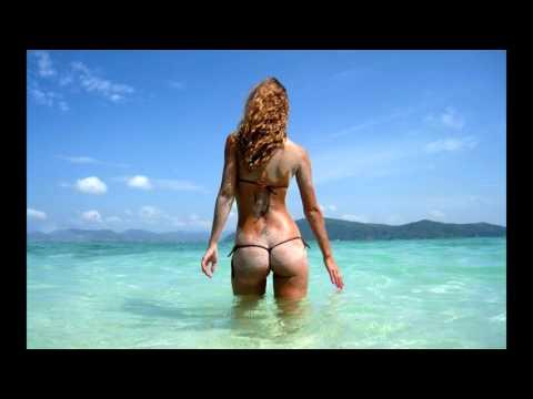 Best of House music: Disco Freaks Take Me 2 The Sun (Freemasons Remix)
