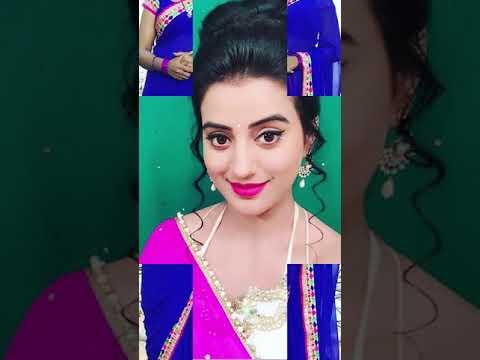 bhojpuri-actress-akshara-singh-hd-photos- -भोजपुरी-अभिनेत्री-अक्षरा-सिंह-की-बेस्ट-फोटोज