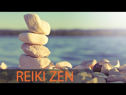 6 Hour Zen Music for Wellbeing: Inner Peace, Meditation Music, Relaxing Music, Chakra Balance ☯892