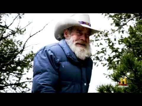 Mountain Men Opening Theme Song Full...