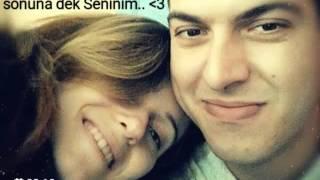 Seviyorum Ben Seni ay ay ayyy Resimi