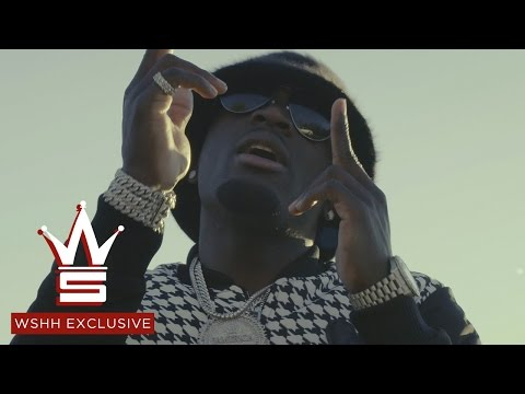 "Ralo ""Rico Act"" Feat. Fam Goon Du (WSHH Exclusive - Official Music Video)"
