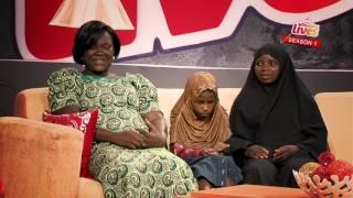 airtel touching lives nigeria season 2 episode 11 part 1