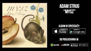 Adam Strug - Strzeż Mnie
