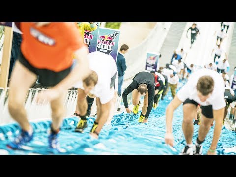 Download Youtube: The World's Steepest 400 Meter Race Is Coming to the Upper Peninsula of Michigan