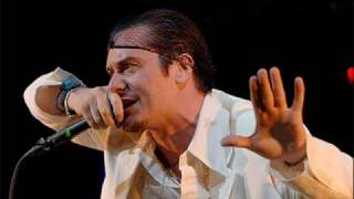 The Best of Mike Patton - Amazing Vocal Range!