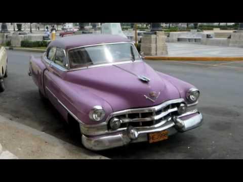 Cuba Foto by Casimax