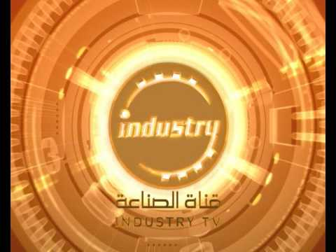 INDUSTRY TV  WWW.INDUSTRYTV.NET