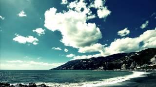 Chicane feat. Moya Brennan - Saltwater (Original Radio Edit)