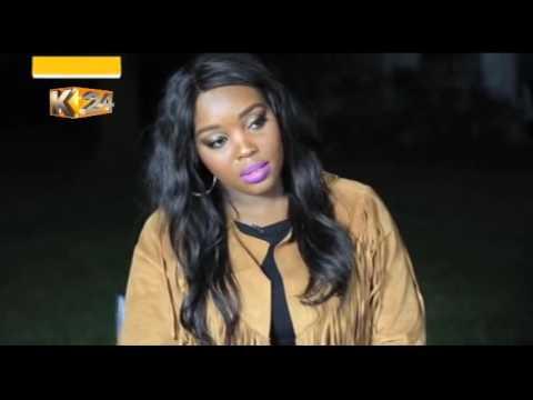 Nairobi Diaries Season 3 Ep. 6