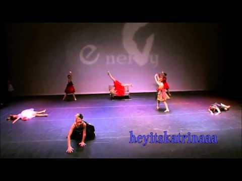 Dance Moms: The Last Text - Full Dance (S4, E20)