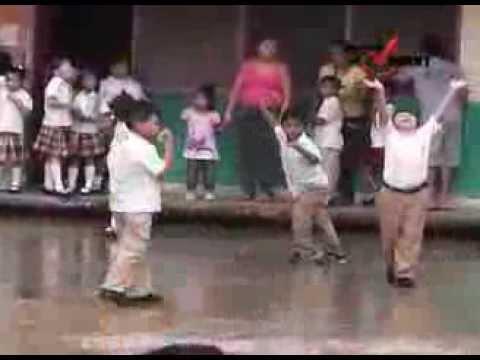 """Cozumel Fomentan cultura """"Soy Legal"""" en niños de 5to y 6to de primaria"""