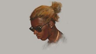 Free | Young thug Type Beat
