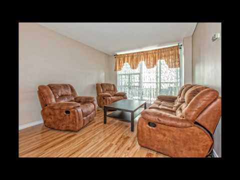 175 Hilda Ave #805. Toronto, Ontario. M2M 1V8 - Virtual Tour!