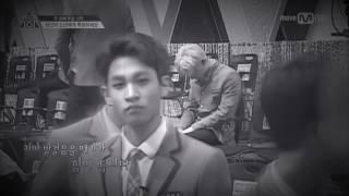Video Produce 101 Season 2 Boys Elimination Moments download MP3, 3GP, MP4, WEBM, AVI, FLV Oktober 2017