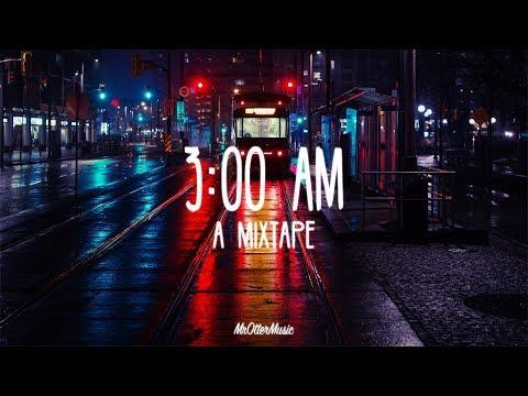 3:00 AM | A Finding Hope Mixtape
