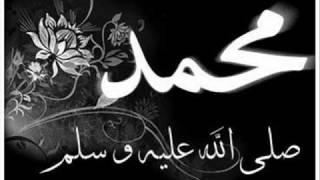 اكمل نساء العالمين .وائل جسار روعة.wmv