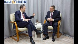 Юрий Афонин и Александр Мяхар о правительстве Коновалова