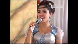 """Campursari Langgam Keroncong """" Lungiting Asmoro"""" Sangkakala musik"""