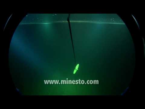 Minesto Tidal Energy