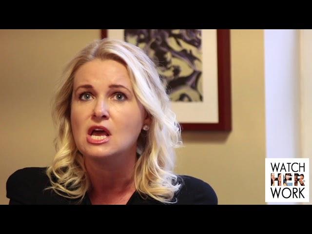 Health: Managing Burnout, Victoria Shtainer