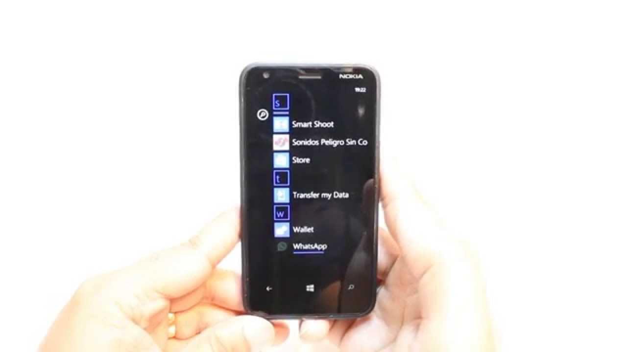 WHATSAPP BU TELEFONLARDA KULLANILMAYACAK ( WhatsApp Hangi Telefonlardan Kaldırılacak 2020)