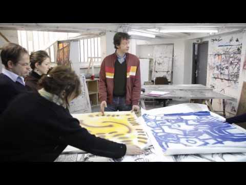 Ecole Prép'art Paris.mov
