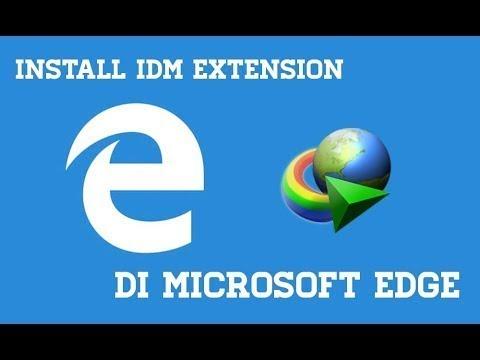 cara-install-idm-extension-di-microsoft-edge