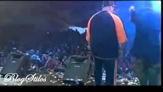 Dj Bichote   La Gente que Le Gusta La Marihuana 2011