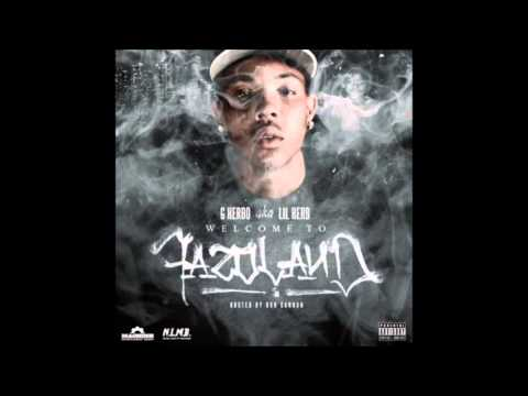 Lil herb - Welcome to Fazoland (full mixtape)