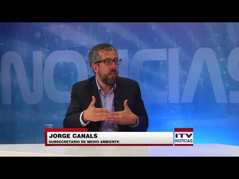 ITV HORA DE CIERRE - 16 NOVIEMBRE 2017