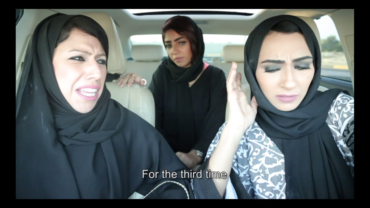 Download The Journey Short Film