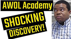 Is AWOL Academy A Scam? (Keala Kanae and AWOL Academy Review)