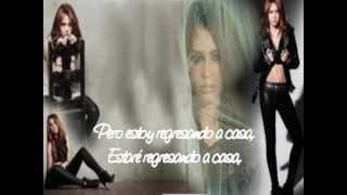Miley Cyrus-Stay-letra traducida al español