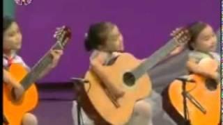 Les guitares.mpg