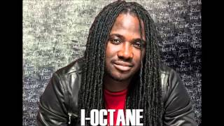 I-Octane - Mi Know Seh - Sweetness Riddim - Dec 2012