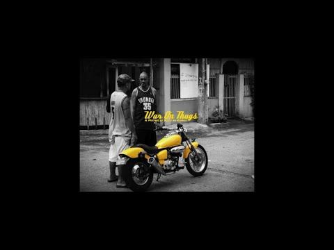 Bugoy na Koykoy - Parang Mafia feat Oj River