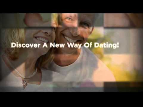 Girl Talk: Dating in Houston*Request* from YouTube · Duration:  4 minutes 46 seconds