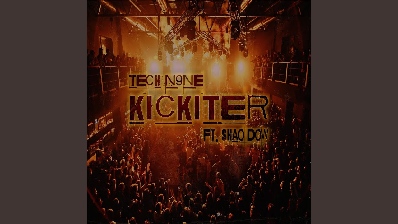 Download Kickiter