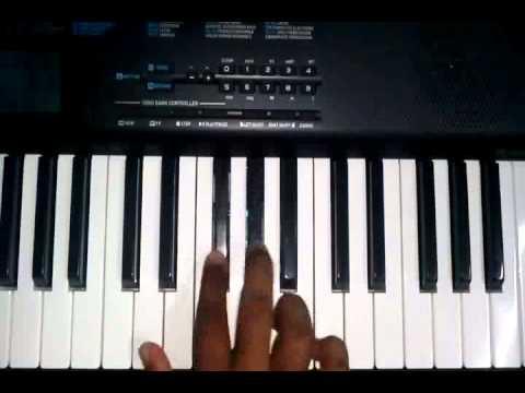 Unakkenna venum sollu song on keyboard by RTBH