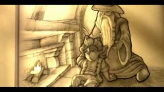Hobbit #1(ШЫР)(Прохожу игру Hobbit. Игра очень длинная. Подпишитесь на канал если вам понравилось плиз ..., 2014-02-17T09:47:53.000Z)