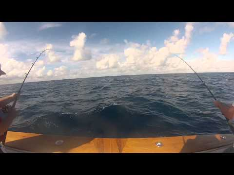 Reel Candy Sportfishing Adventures in Jupiter Florida