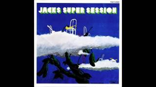1969. Psychedelic rock from Japan. Tracklist: ジョーのロック(Joe's ...