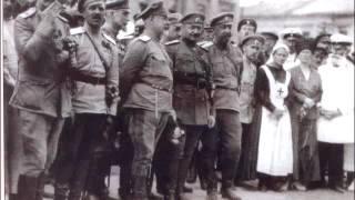 [Ежи Сармат] Победа Белых в гражданской войне