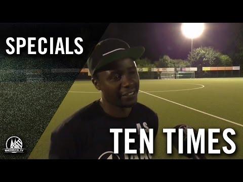 Wett-Vorhersage zum letzten Spieltag der Qualifikation zur Fußball WM 2018 von YouTube · HD · Dauer:  6 Minuten 36 Sekunden  · 215 Aufrufe · hochgeladen am 06/10/2017 · hochgeladen von Blackjack-Winner