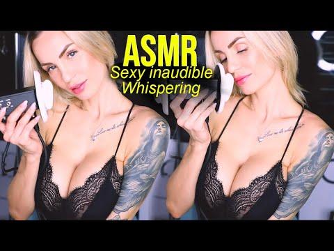 Sexy Asmr