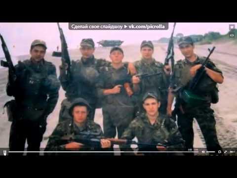 Служба в Калининграде Балтийски Флот в/ч 66426-в/ч 06414