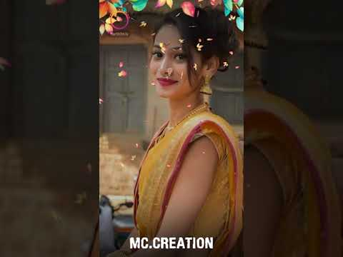 MC.CREATION